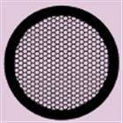 透射亚博娱乐下载地址铜网Gilder grids