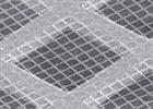 QUANTIFOIL多孔碳膜(Holey Carbon Films)