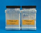 氧化铝磨料系列(抛光用品)