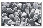 钻石膏(Diamond Paste)---金刚石磨料系列产品