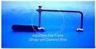 钻石锯条(Diamond Wire)