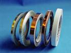 铜导电胶带/铝导电胶带