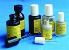 银导电胶系列(Silver Conductive Adhesives)