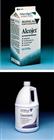 低泡沫中性清洁剂(Luminox® Low Foaming Neutral Cleaner)