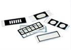 HybriWell™微体积杂交池(HybriWell™ Sealing Chambers )
