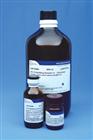 JB-4树脂包埋试剂盒