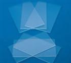 特制大型载玻片(large glass slide)