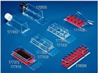 Lab-Tek®腔室玻片(Lab-Tek® Chamber Slide)
