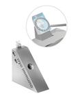 低温免疫组化钻石刀(Cryo Immuno Diamond Knife)