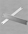 DDK一次性刀片(Disposable Steel Knives)