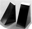 三角形碳化钨钢刀(Triangular Tungsten Carbide Knives)