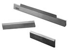 碳化钨钢刀(Tungsten Carbide Knives )