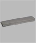 永久型不锈钢刀片(Permanent Steel Microtome Knives)