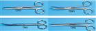 梅氏解剖剪(Mayo Dissecting Scissors)