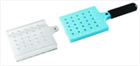 25孔铜网染色板套装(Grid Staining Matrix System)