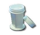 Coplin玻片染色缸(Scienceware Coplin Jar)