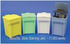 EasyDip™塑料染色缸套装