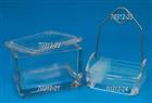 玻璃染色缸(Slide Staining Dish)
