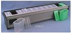 樱花塑料染色缸Tissue-Tek®