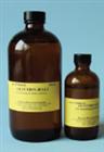 甘油明胶封片剂(Glycerin Jelly)