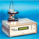 EMS550/EMS500全自动离子溅射镀膜仪