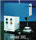 Model 360圆片切割机
