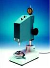 Model 380超声波圆片切割机(Ultrasonic Cutter-Model 380)