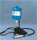 Pro-Craft®挠性抛光器(Flexible Shaft Machine)