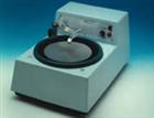 MODEL 920研磨抛光机(Lapping Machine)