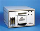 EMS1050 低温灰化仪