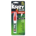 疯狂胶笔(Krazy Glue Pen)