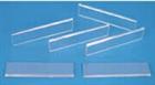 蓝宝石刀片