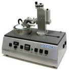 透镜光纤研磨机(UlTRAPOL Fiber Lensing Machine)