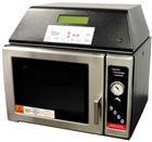 全自动微波快速组织处理仪EMS 9000型