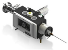 扫描亚博娱乐下载地址冷冻制样系统(冷冻台)(Cryo-SEM Preparation System)