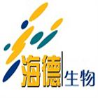 醋酸双氧铀替代品(UAR-EMS Stai)