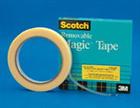 常用几款特殊的胶带Tapes