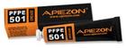 APIEZON PFPE 501惰性高温真空润滑脂(APIEZON PFPE 501 Grease)