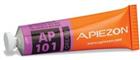 APIEZON AP101防卡真空润滑脂(APIEZON Grease AP101)