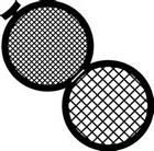 双联载网double grids(oyster)