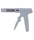FST皮肤缝合器Reloadable Skin Stapler with Rotating Head