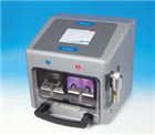 EMS GloQube® – 辉光放电处理仪