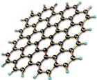 氧化石墨烯支持膜(Graphene Oxide Support Films for TEM)