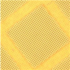 UltrAuFoil 多孔金膜(UltrAuFoil Holey Gold Films)