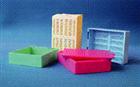 超大组织石蜡包埋盒及底模(Supa Mega Tissue Processing Cassettes)