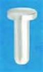 迷你样品台(mini pin)
