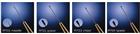 显微工具(Mini-Tools, Micro-Tools)