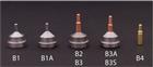 测角仪样品座Goniometer Bases)