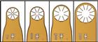 MicroGrippers™ 蛋白晶体捞取和安装工具