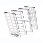 玻璃底板(glass substrate)